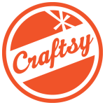 Changes at Craftsy