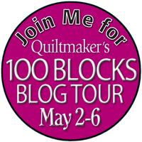 100 Blocks vol 13
