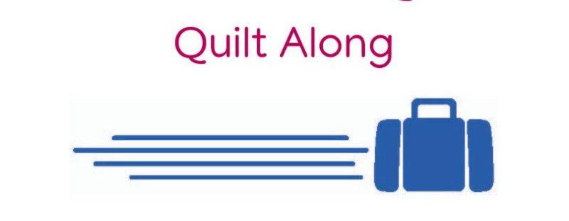 Adventure quilt starts in one week image