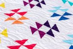 Exploring Quilting Basics: How to Choose a Quilt Design for your Next Quilting Project