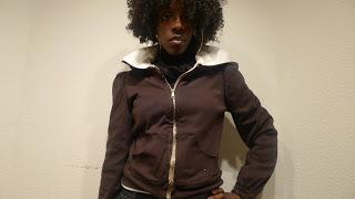 reversible-hoodie