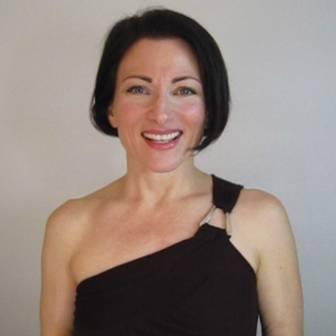 Teresa Sigmon, founder of Seams Sensational, creator of Sew Like A Pro™ school for making competition quality Dancesport, Latin, Ballroom, Country and skate dress