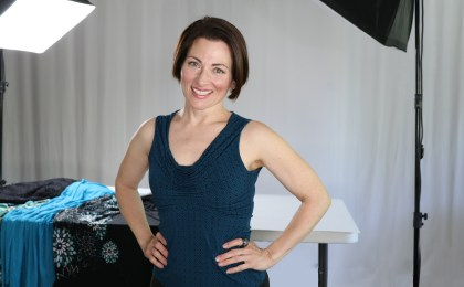 starter finisher strengths for dressmaking, dance skate performance