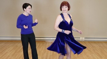 Stretch velvet adds a depth and richness to skater and Dancesport dresses that no other fabric equals.