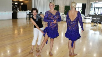 stretch-lace-latin-dance-ice-dance-dress