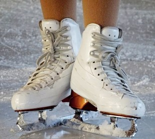 How to Choose Ballroom Shoes, Country & Figure Skating Boots,,, dance shoes figure skating boots