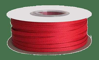 grosgrain-ribbon-imitation-beaded-fringe