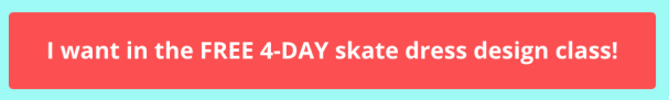 Sign up today for free 4-day adult figure skating dress design challenge