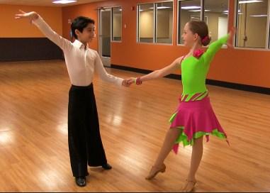 lazar-nina-dance-Latin