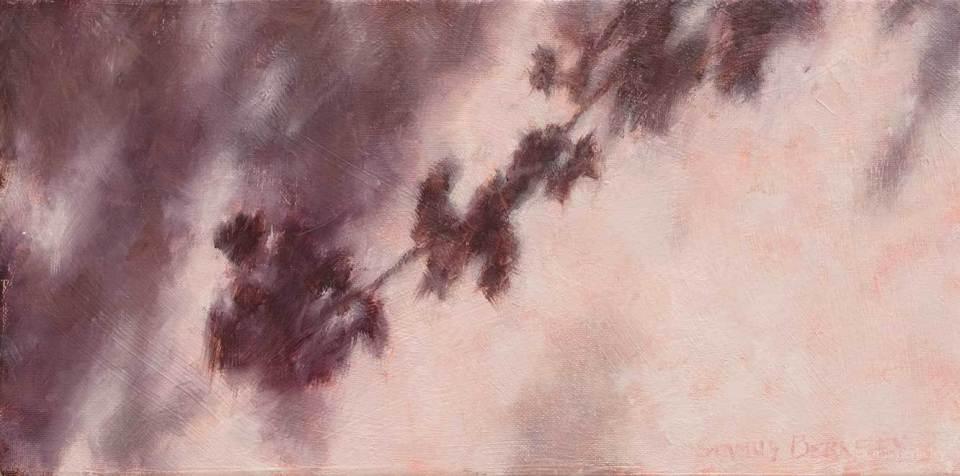 Pink-Wall-Lavender-Shadows-II.jpg