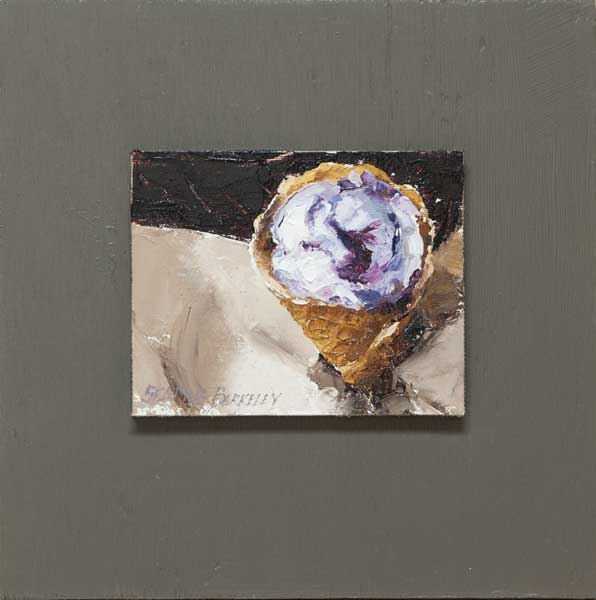 Blueberry-Goat-Cheese-Ice-Cream-Painting-Seamus-Berkeley
