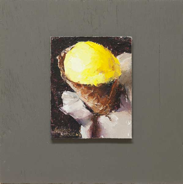 Mango-Agave-Sorbet-Painting-Seamus-Berkeley