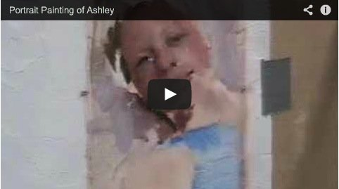 Portait-of-Ashley-Video-Seamus-Berkeley