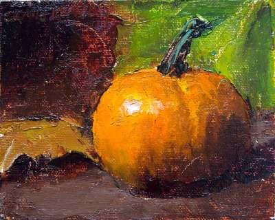 Painted-Pumpkin-Painting-Seamus-Berkeley