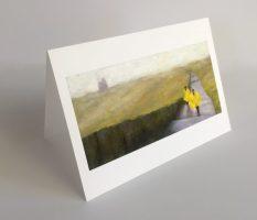 moher-display-painting-seamus-berkeley