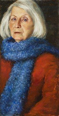 portrait-of-mother