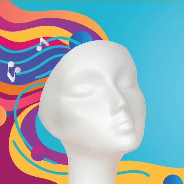 Musical Mind 1