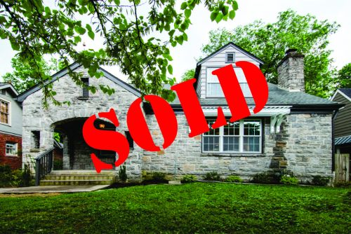 2015 Sweetbriar Ave – SOLD