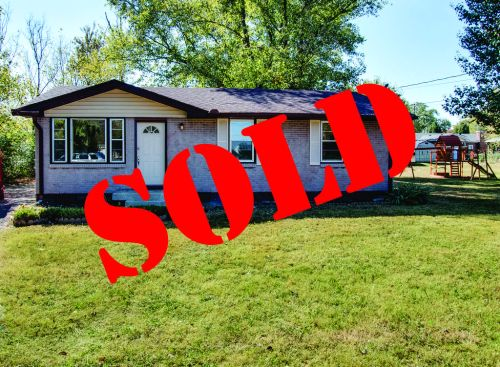 408 Lealand Ln – SOLD