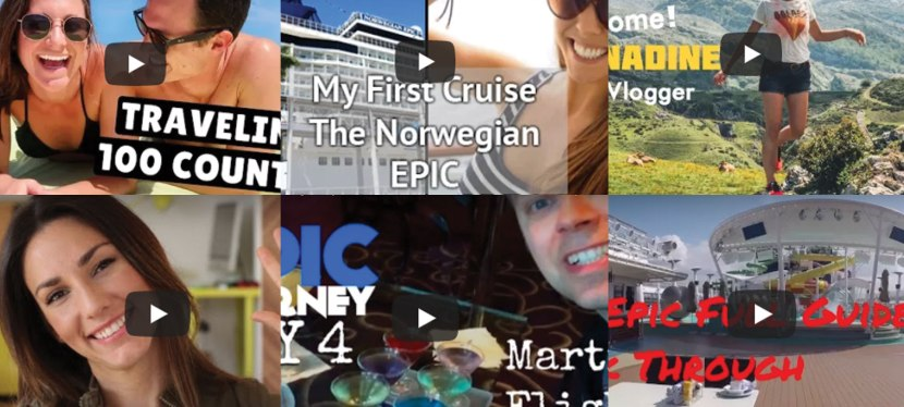 10 Travel Vloggers to Follow in 2018