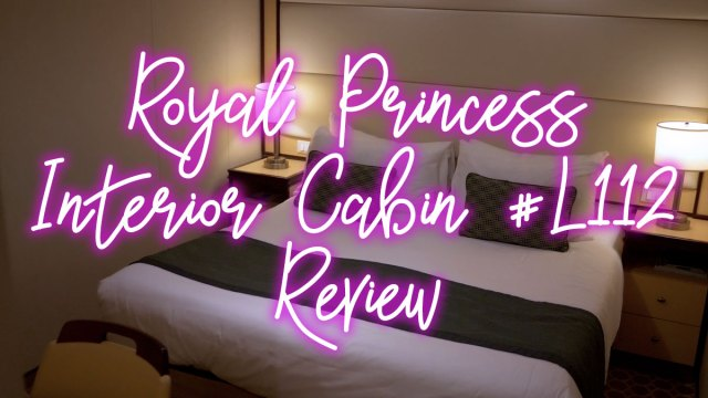 princess-room-feature