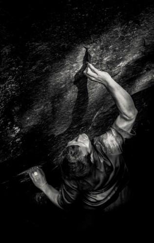 bouldering-france-fontainebleau