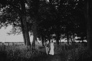 northumberland-barn-wedding-photographer-155