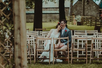 northumberland-barn-wedding-photographer-169