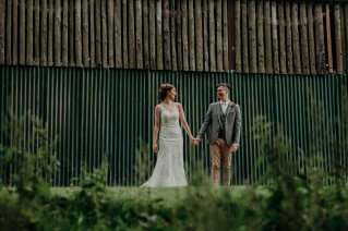 northumberland-barn-wedding-photographer-181