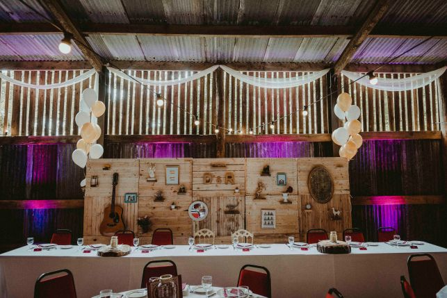 northumberland-barn-wedding-photographer-81