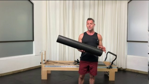 211 – EXPRESS WORKOUT #18 – youtube