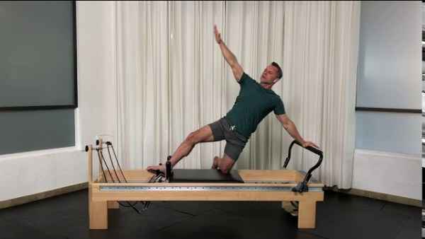 97 – FLOW – SIDE KNEELING LUNGE STRETCHES – youtube