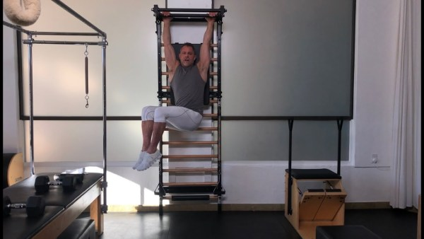 237 FUSE LADDER EXPRESS WORKOUT 1 – youtube