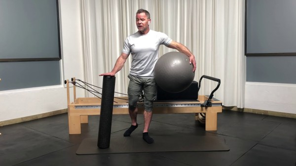 246 EXPRESS WORKOUT 22 – youtube