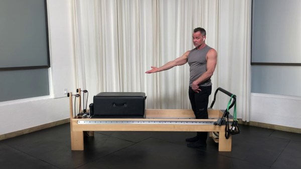248 ROLL DOWN VARIATIONS 1 – youtube