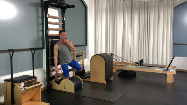 274 FUSE LADDER EXPRESS WORKOUT 7 – youtube