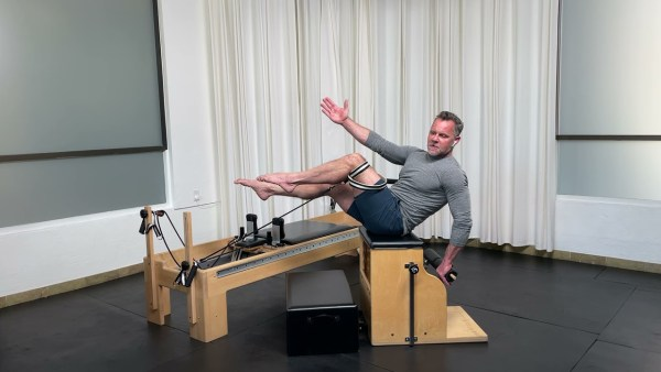 286 CHAIR AND REFORMER SERIES 3 – youtube