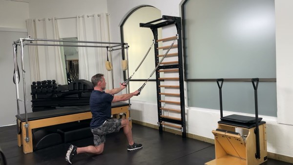 314 FUSE LADDER EXPESS WORKOUT 22 – youtube