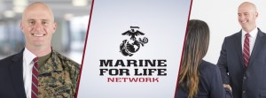Marine For Life Network