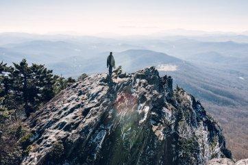 Grandfather Mountain North Carolina-11
