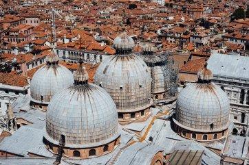 Venice I taly
