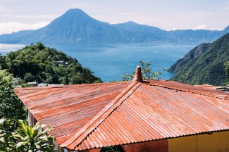 Lake atitlan guatemala portraits and scenery-10