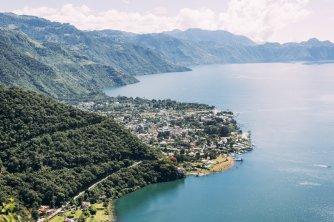 Lake atitlan guatemala portraits and scenery-8