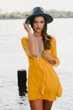 portland-oregon-fashion-and-brand-photographer-1