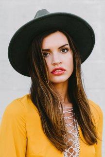 portland-oregon-fashion-and-brand-photographer-10