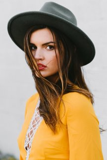 portland-oregon-fashion-and-brand-photographer-11