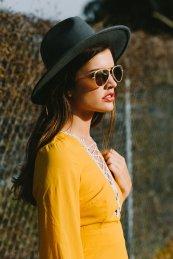 portland-oregon-fashion-and-brand-photographer-14