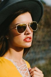 portland-oregon-fashion-and-brand-photographer-15