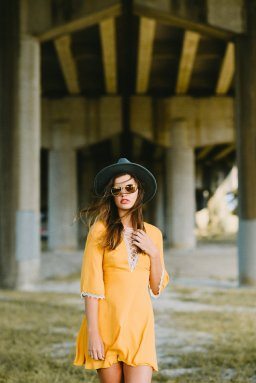 portland-oregon-fashion-and-brand-photographer-6