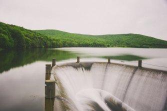 Quaker Lake NY